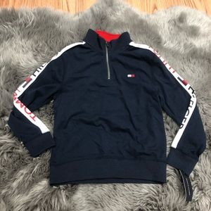 Tommy Hilfiger Sweater (PM1535)